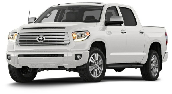 2015 Toyota Tundra Service Repair Manual And Diagrams