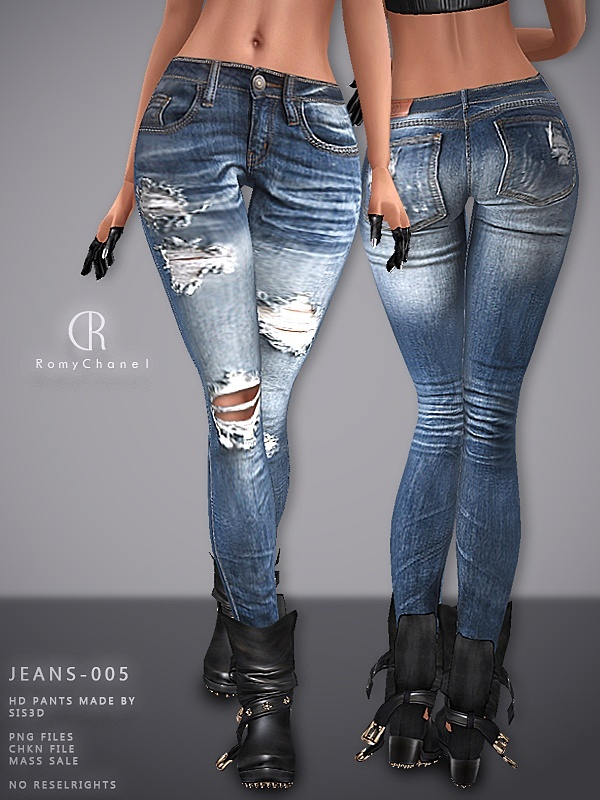 RC-JEANS-005