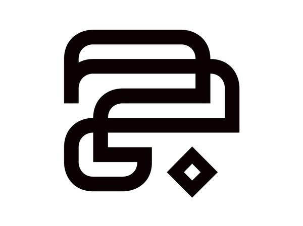 Tashabok - Arabic Font