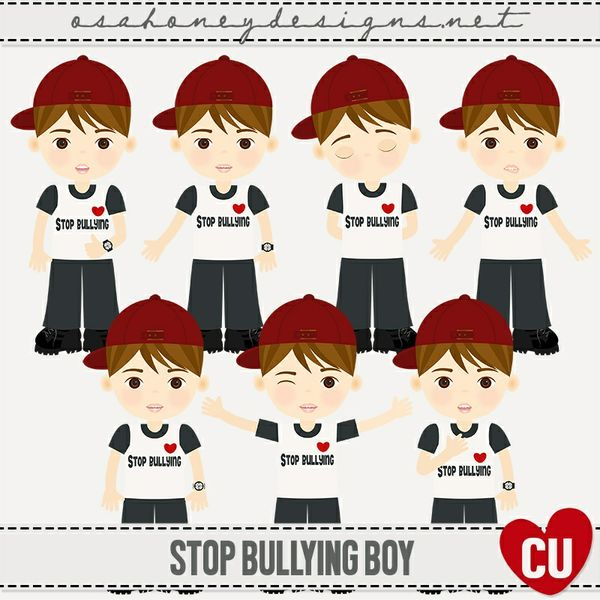 Oh_Stop_Bullying_Boy