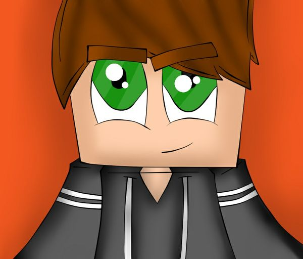 Avatar Modificado