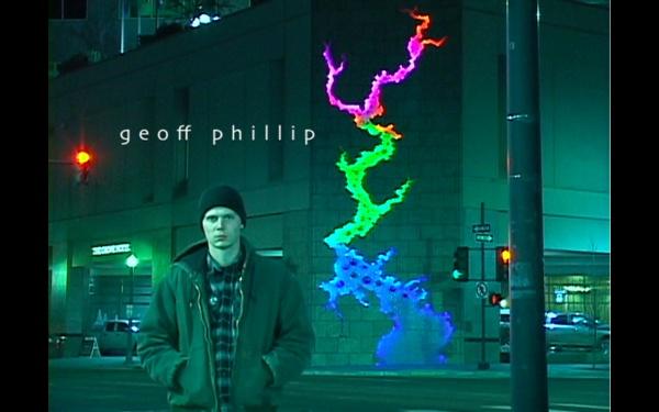 Geoff Phillip 2015