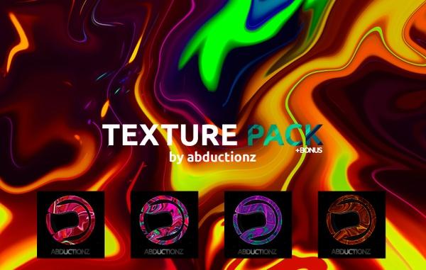 Texture pack + Bonus