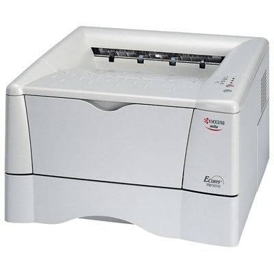 Kyocera mita FS-1010 Laser printer Service Repair Manual + Parts List + Service Bulletin