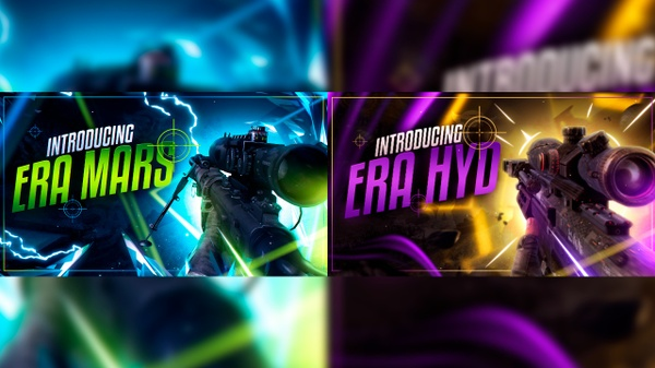 PACK COD THUMBNAILS EDITABLES