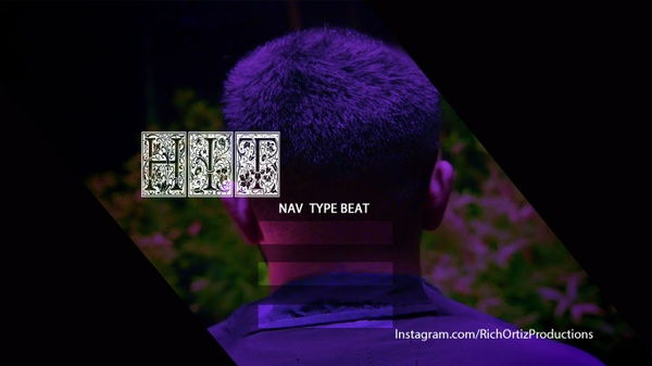 Hit Beat Lease