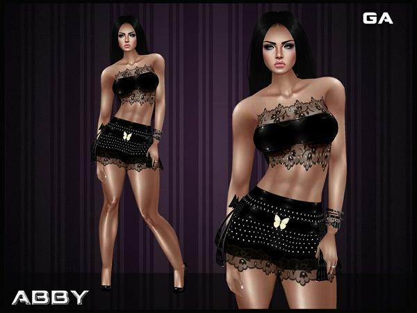 Abby AG