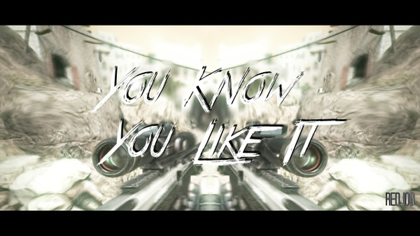 BO2 - YouKnowYouLikeIt Project File