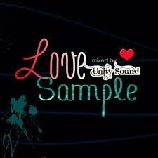 [Multi-Tracked Download] Unity Sound - Love Sample v1 - Lovers Rock Mix 2013