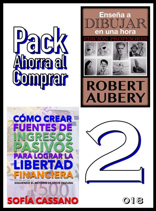 Pack Ahorra al Comprar 2 - 018