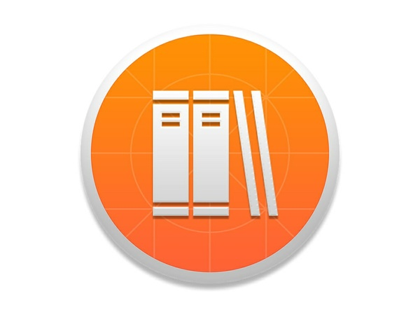 Windows 10 eBook Archives