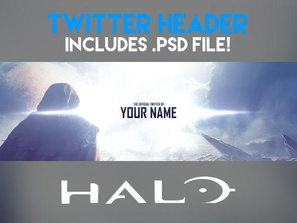 Twitter Header (10 11 21)