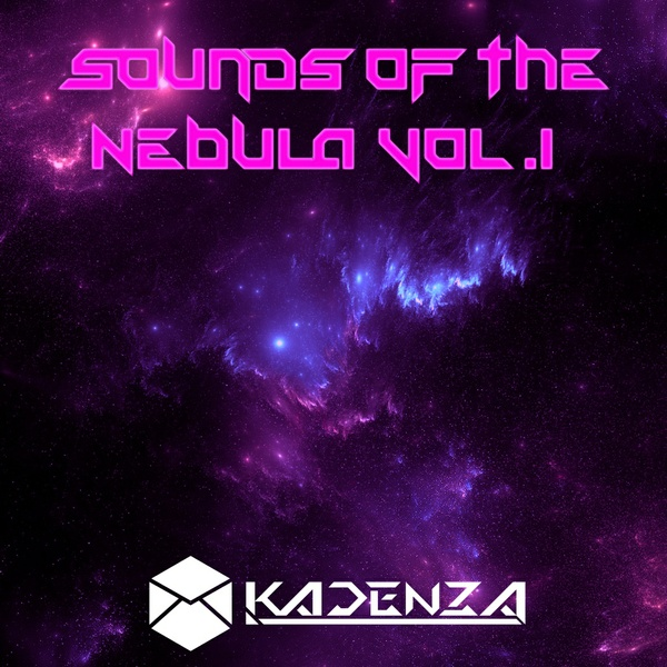 Sounds of the Nebula Vol.1 (Sylenth1 Sound Pack)