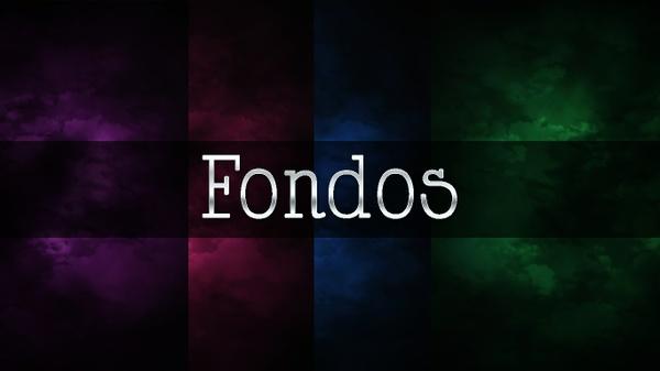 MiniPack {Fondos para Profile Picture}  [11] - Paulina4312
