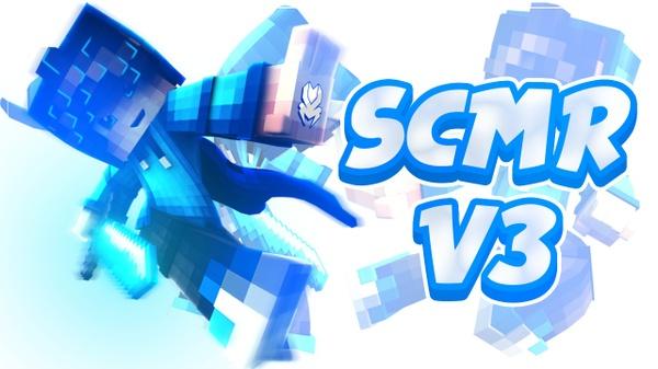 Rig Scmr v3