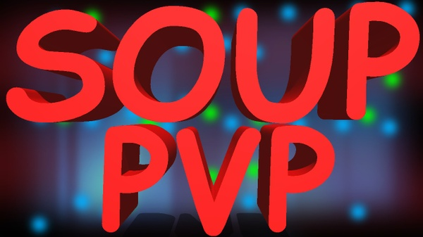 SOUPVP | ORIGINAL BY WELOVESPIGOTPLUGINS