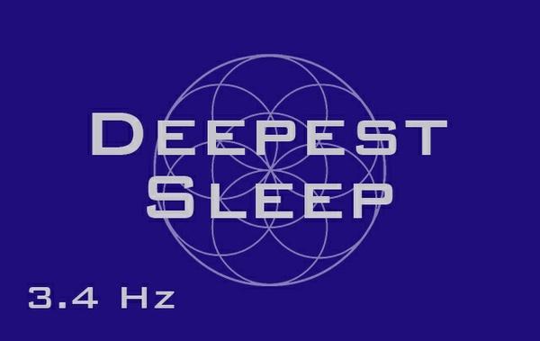 9 Hours Deep Sleep Music - Total Relaxation *Fall Asleep FAST*