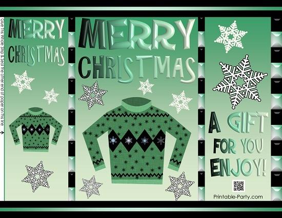 printable-potato-chip-bags-ugly-christmas-sweater-2