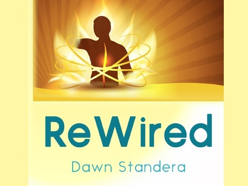 ReWired: A story of Recovery from Spinal Cord Tumor Surgery