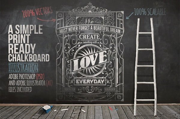 Create Something With Love 3