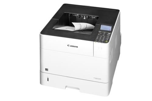 Canon LBP351, LBP352 Series Laser Beam Printer Service Repair Manual