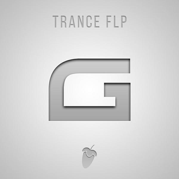GRGE - TRANCE DROP FLP
