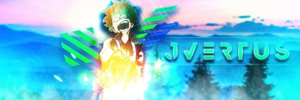 Anime Header or Banner