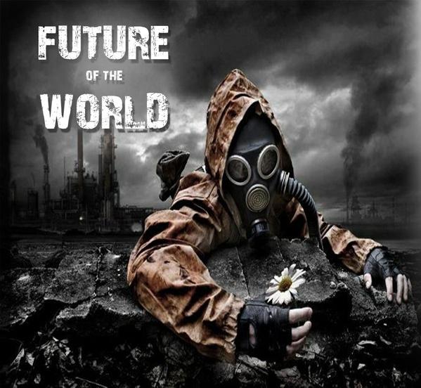 ''Future of the World''