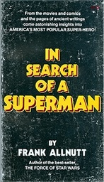 In Search of a Superman