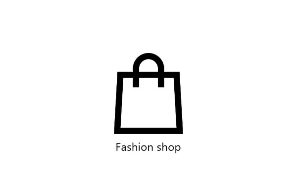 Fashion shop - shopping template for ionic 2