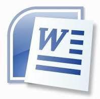Acc290 Financial Accounting: Week 1 Quiz (10 MCQs)