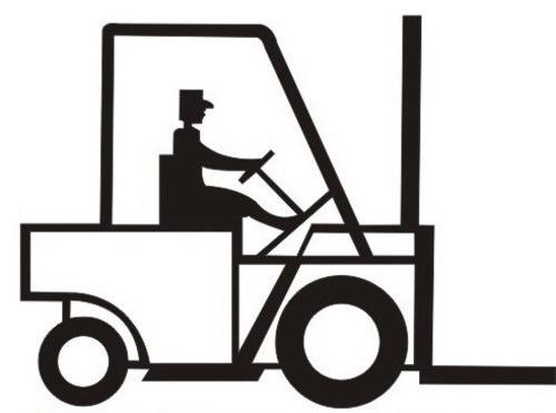 Nichiyu 60 Series FBT13P, FBT15P, FBT18P Electric Lift Trucks Service Repair Manual