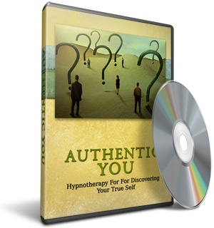 Authentic You - (Discover Your True Self)