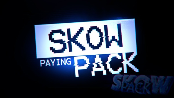 Skow Pack (Scrapped)