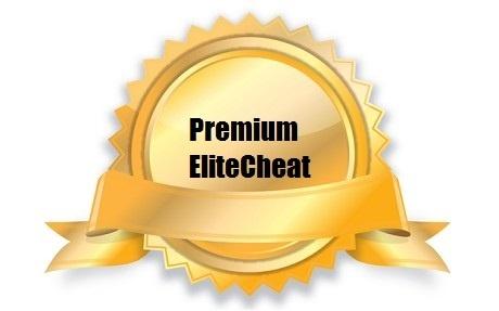 EliteCheat+
