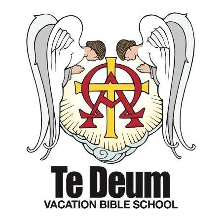 Te Deum 2015 VBS