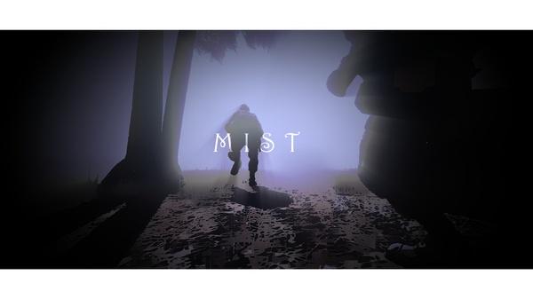 M I S T