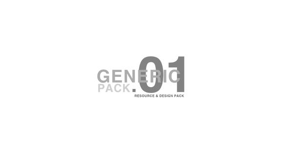 GENERICPACK.01