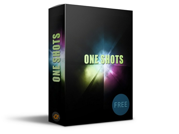 One Shots (Free SFX)