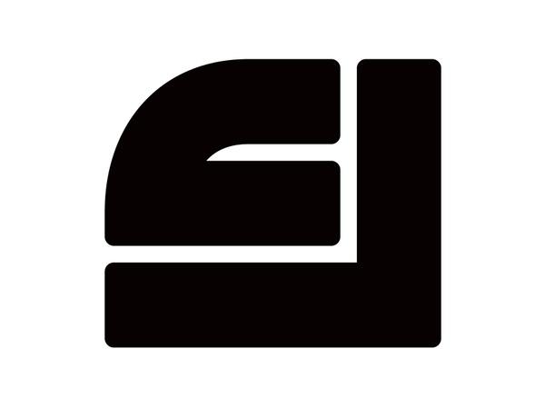 Enferad - Arabic Font