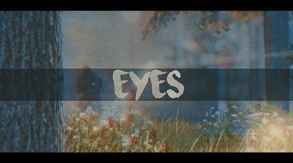 Eyes: By Scor #SoaERC