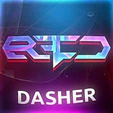 Red Dasher Package!