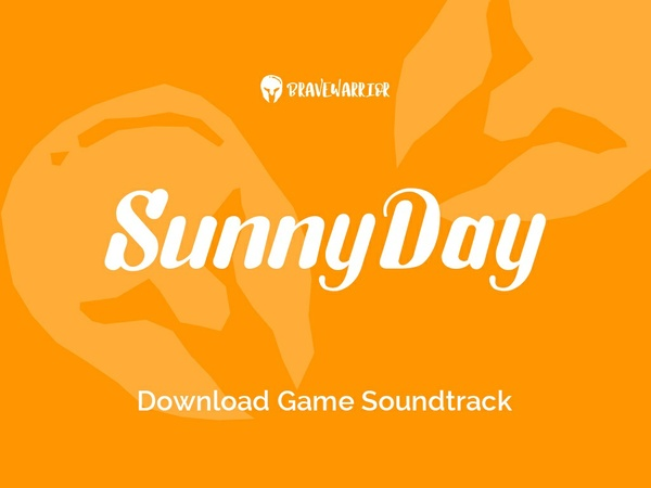 Sunny Day - Music for Games