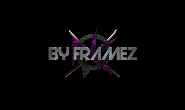 LastPack by Framez x Venom