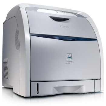 Canon i-SENSYS LBP5300 Series Printer Service Repair Manual