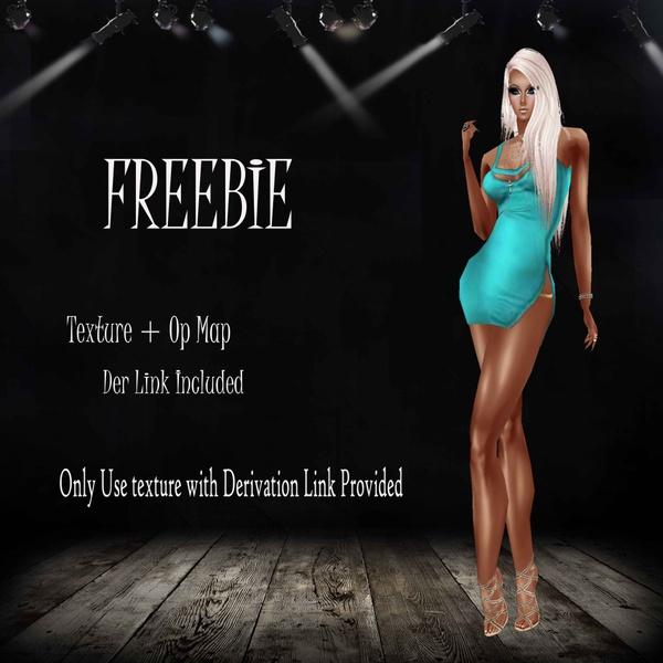 FREEBIE #10