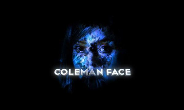 Coleman Face