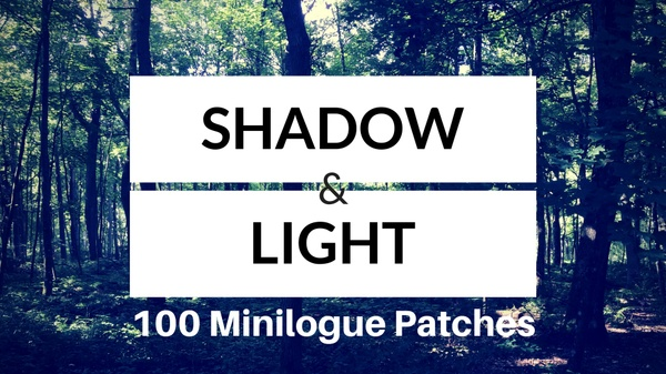 100 NEW Minilogue patches – Shadow & Light from Bobeats