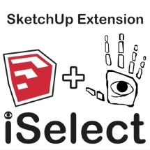 iSelect - Select what you see.