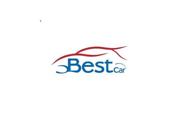 ionic car market - car classifieds UI